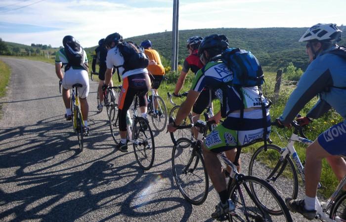 boucles cyclo  4